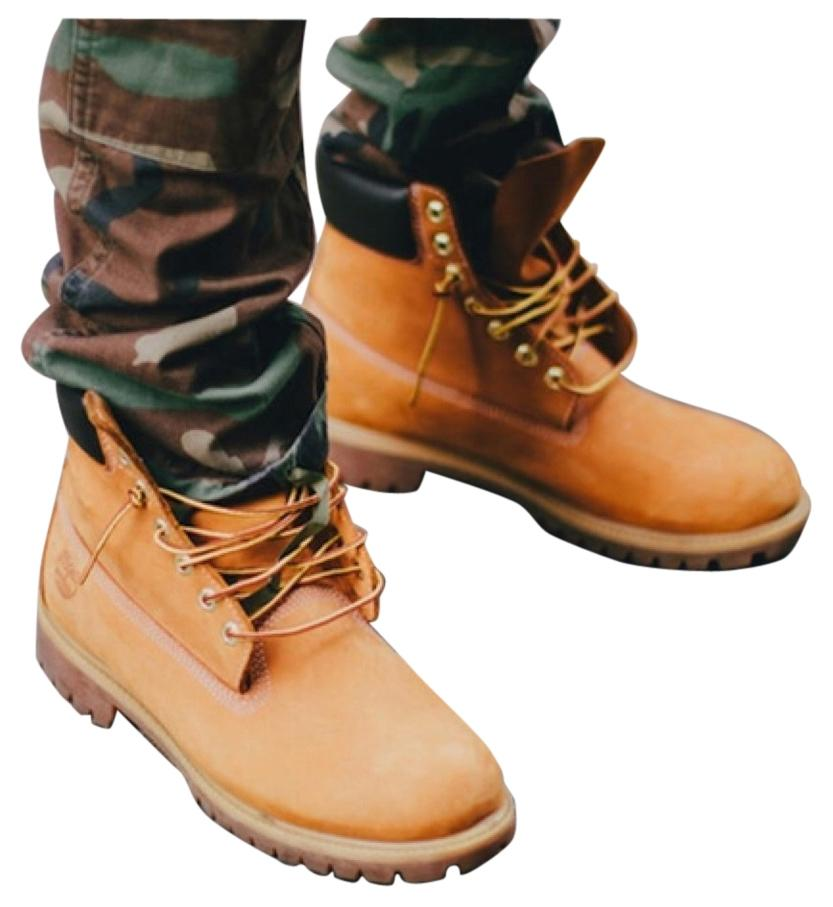 Mens Boots Under 50 - Boot Hto