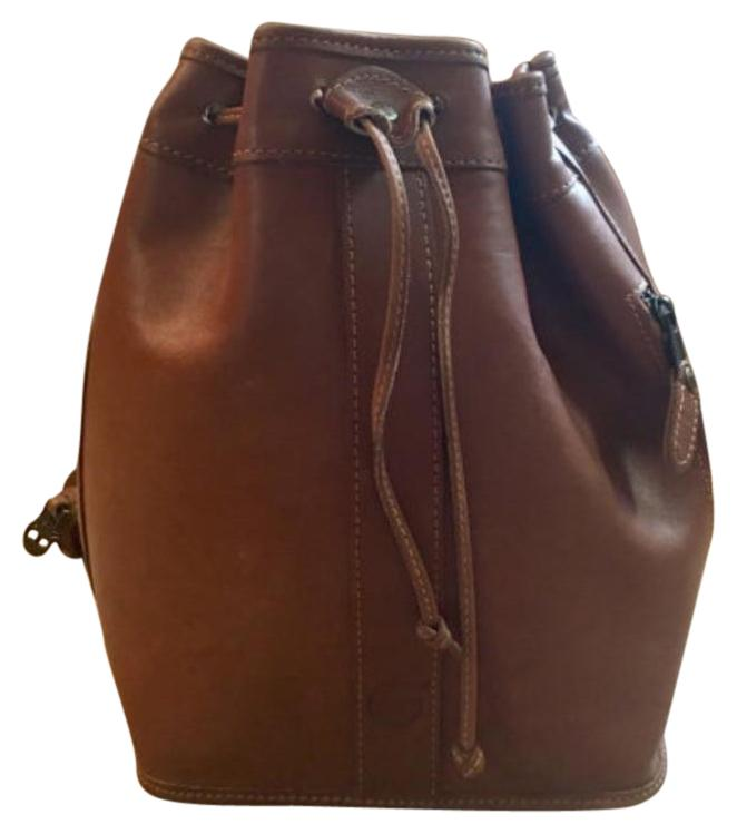 Timberland Bags - Up to 90% off at Tradesy