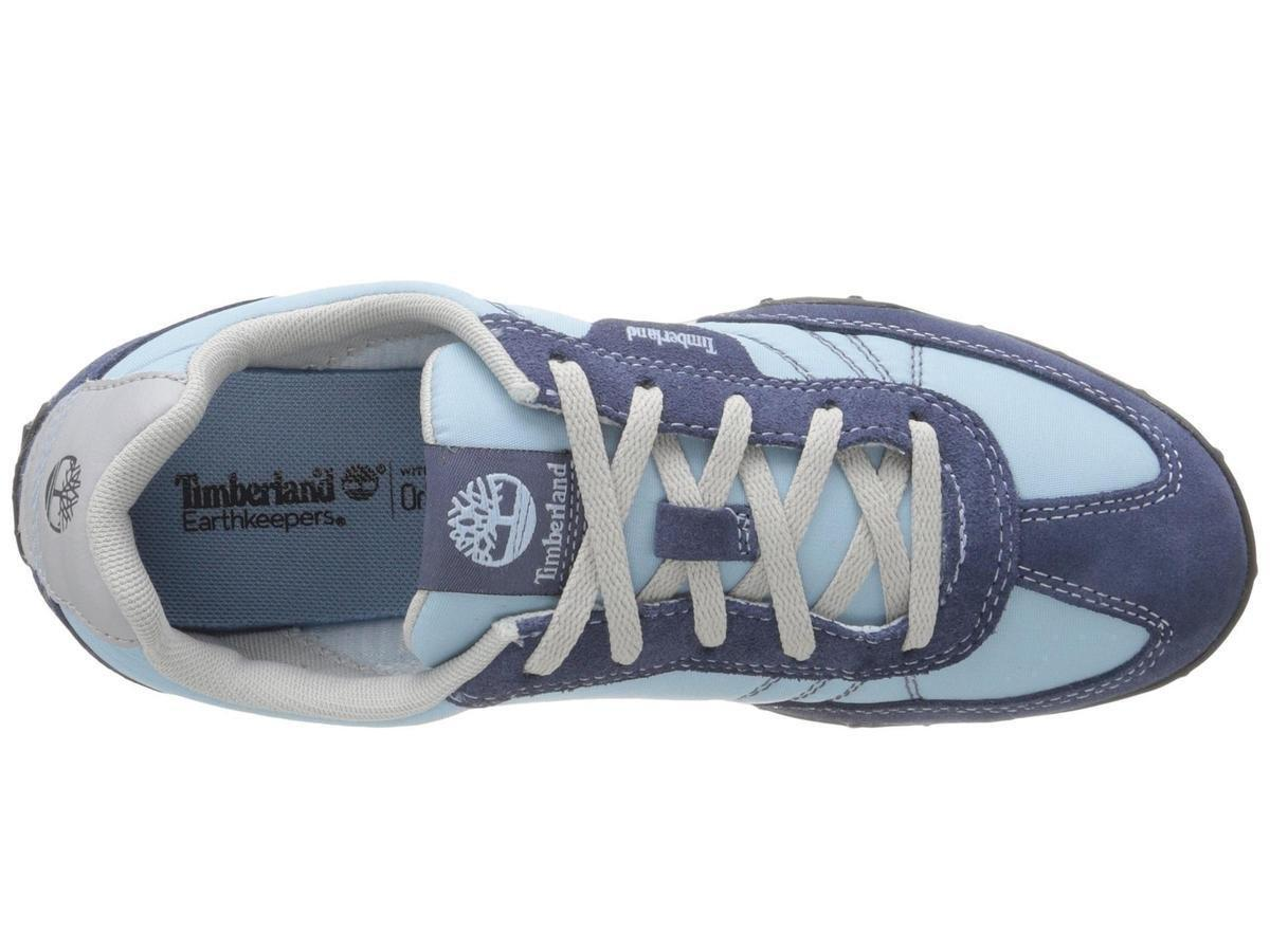 timberland earthkeepers greeley trainers