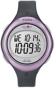 Timex Timex Ironman Clear View Ladies Watch T5k600