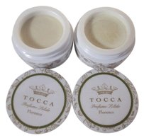 Tocca Tocca Fragrance