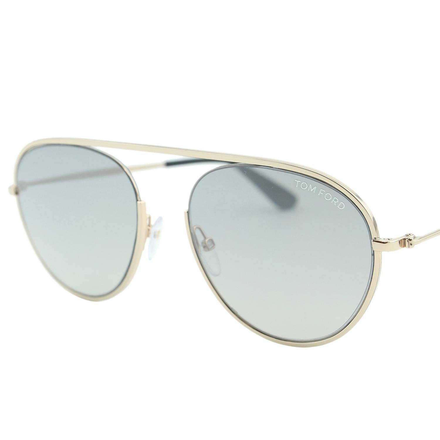Tom Ford Ft 0599 S 28c 1 owpTNH