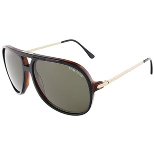 Tom Ford Tom Ford FT0333/S 'Damian'