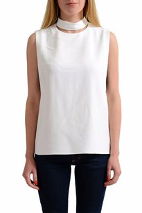 Tom Ford Top White