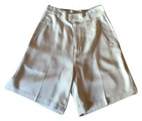 Tommy Bahama Dress Shorts Sage Green