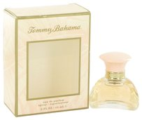 Tommy Bahama TOMMY BAHAMA by TOMMY BAHAMA ~ Women's Eau de Parfum Spray .5 oz