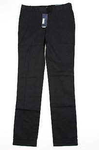 Tommy Hilfiger Womens Pants
