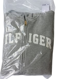 Tommy Hilfiger Ladies Sweatshirt