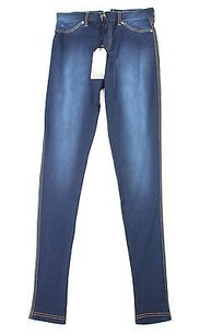 Tommy Hilfiger Womens Jeggings