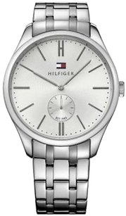 Tommy Hilfiger Tommy Hilfiger Curis Mens Watch 1791172