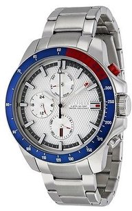 Tommy Hilfiger Tommy Hilfiger Jace Mens Watch 1791166