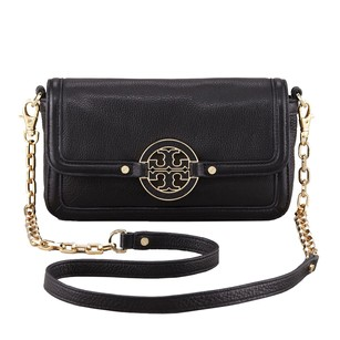 Tory Burch 90009234 888736701626 Cross Body Bag