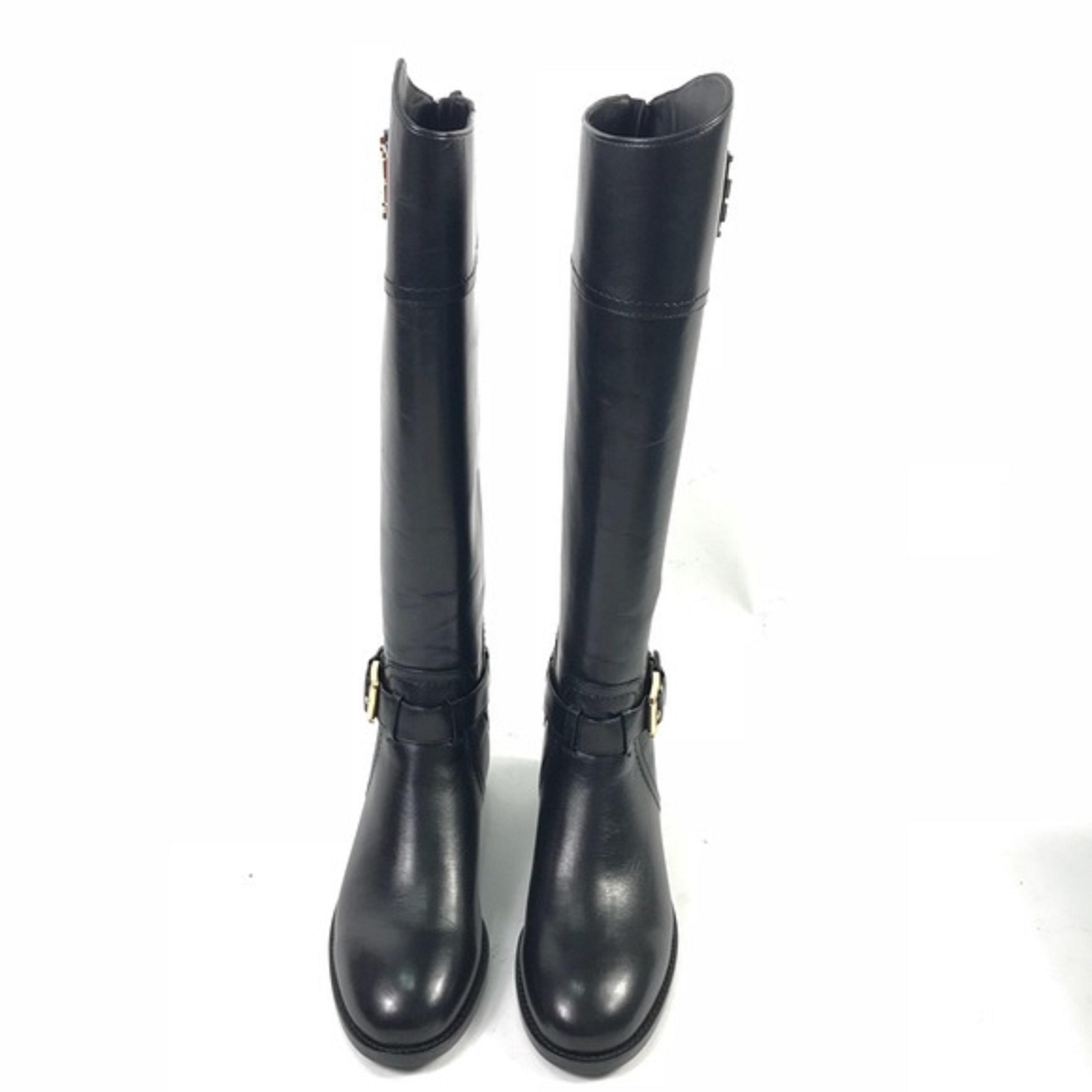 5caa3a24e839 ... spain burch boots booties black booties tory tory black booties tory  burch black boots burch boots