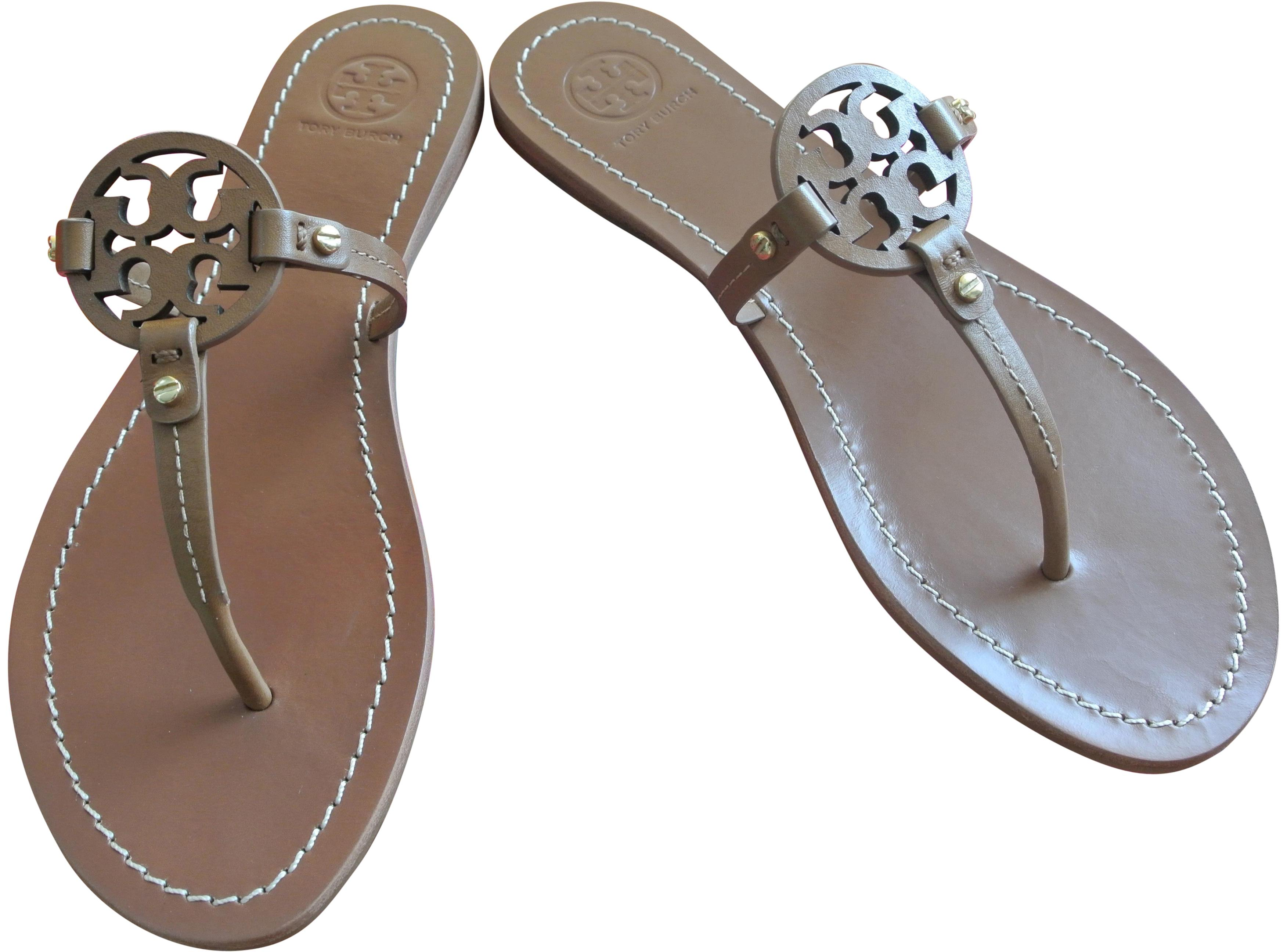 2a4b0223d7b7 tory-burch-brown-end-of-summer-sale-mini-miller-sandals-size-us -75-regular-m-b-24032078-0-1.jpg