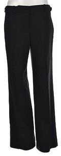 Tory Burch Womens Dress Pants