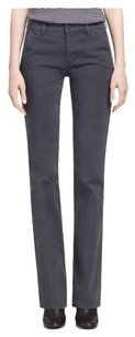 Tory Burch Flare Leg Jeans