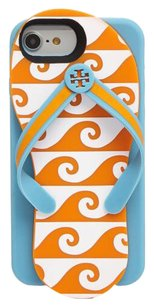 Tory Burch Flip Flop IPhone 7 Case