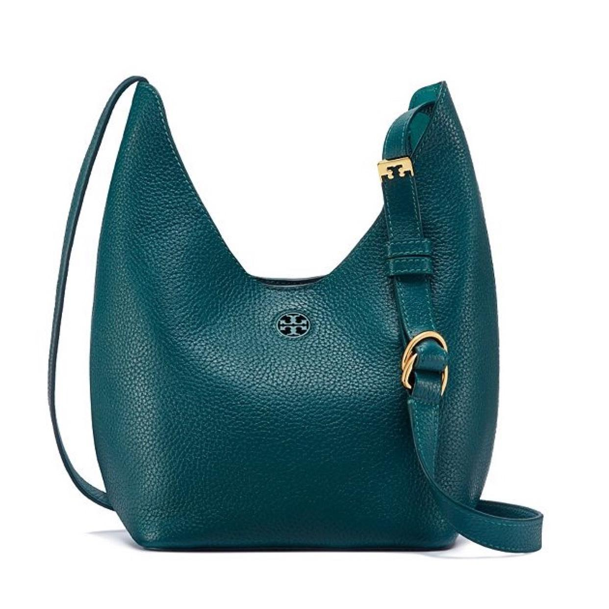 Tory Burch Perry Small Hobo Bag | Hobos on Sale