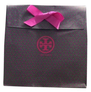 Tory Burch Large Tory Burch Shopping Bag