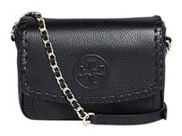 Tory Burch Marion Shoulder Bag