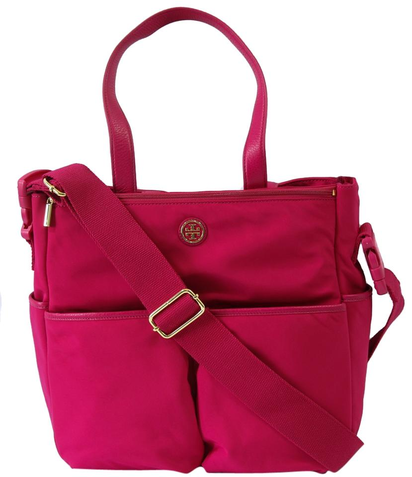 d0d6e032e04f Buy tory burch baby bag sale   OFF65% Discounted
