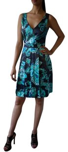 Tory Burch Party Special Occasion Night Out Dress
