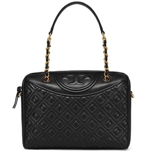 Tory Burch Clothing, Shoes and Accessories on Sale - Up to 70% off ...