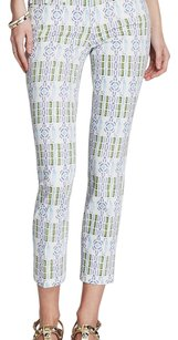 Tory Burch Skinny Pants