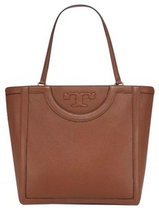 Tory Burch Tote in Bark