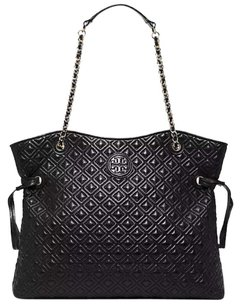 Tory Burch Tote in leather