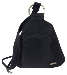 Travelon Nylon Backpack