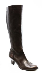 Trotters Fashion - Knee-high Boots
