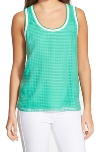 Trouv 100-polyester Cami Top