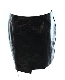 Trouv New With Tags Pencil Skirt