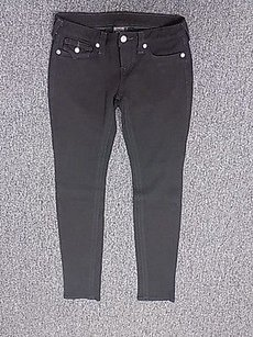 True Religion Skinny Pants