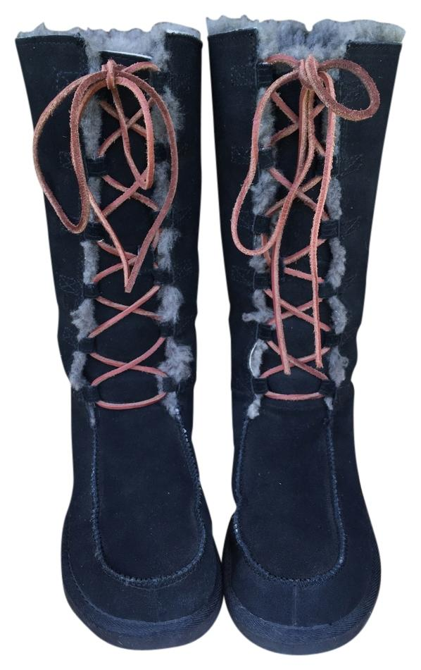 ugg uptown boots