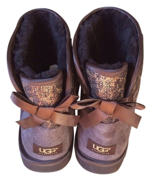 UGG Australia New Tags Nobox Limited Cool Fun Mom Casual Sexy New Style Trendy Trend Spring ...