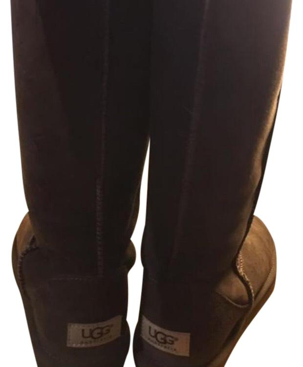 a review of ugg australia boots marketing essay Smith was born in australia, where he developed his love of surfing  how he  originally came up with the idea for ugg, some of the strategies that helped   inside was an advertisement for sheepskin boots and i instantly felt.
