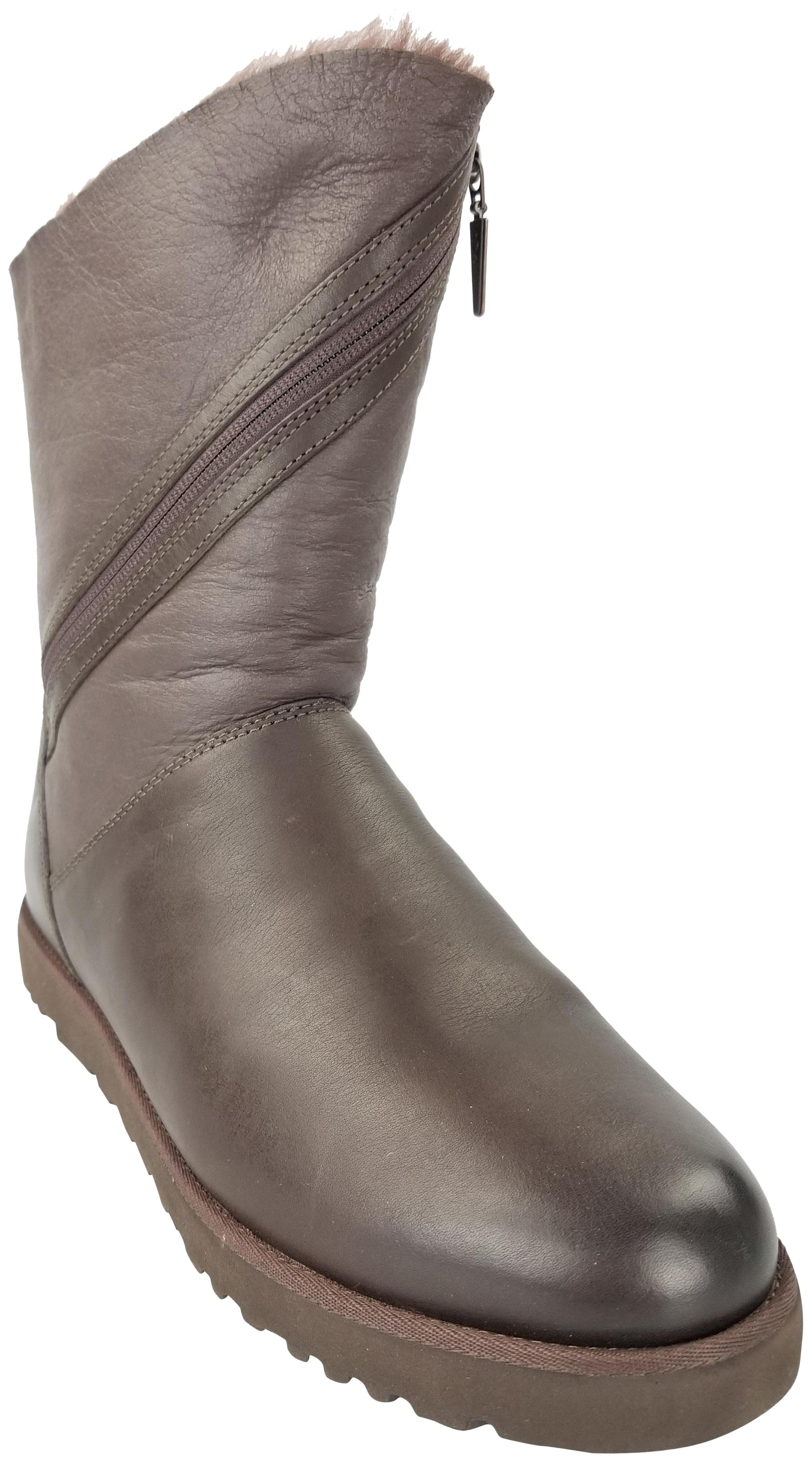 f5ac32db109a Tradesy 90 Up Boots Australia At To Off Booties Ugg amp  xSgYHqz