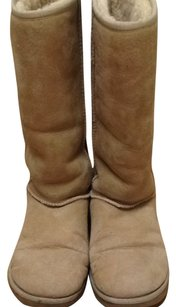 c3837aeba7a UGG Australia Shoes - Up to 90% off at Tradesy