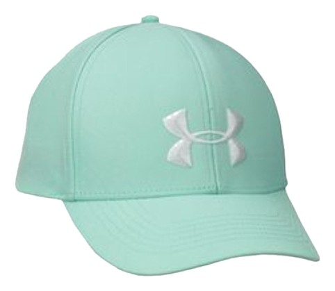 79f40a68f42d3 usa lime green under armour hat 03463 7fe5b