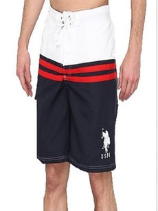 U.S. Polo Assn. Shorts