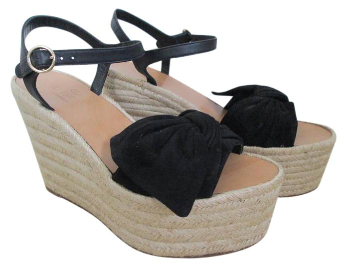 clearance online Valentino Suede Bow Espadrilles get to buy cheap price sale sneakernews how much outlet tumblr Fs5xT