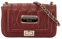 Valentino Cross Body Bag