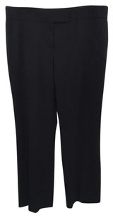 Valentino Roma Wool Low Pants