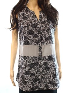 Valette 100-polyester Top