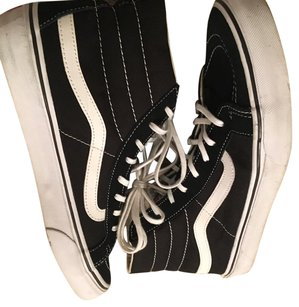 Vans Athletic