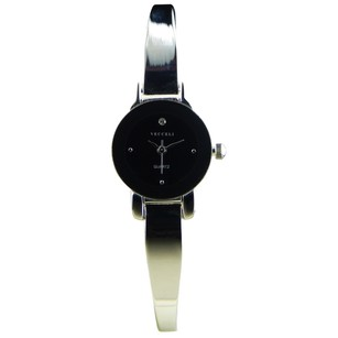Vecceli Italy Vecceli Italy Fashion Ladies Watch L-321