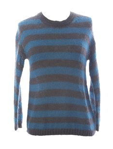 Velvet by Graham & Spencer Hoodies Womens Sweater