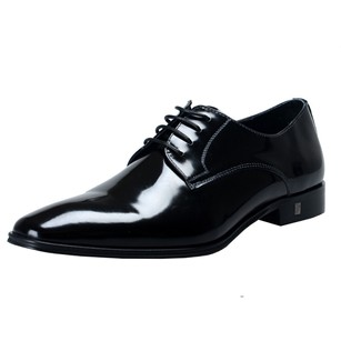 Versace Collection Versace Collection Oxfords